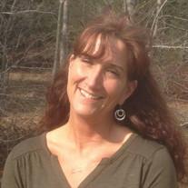 Lorraine Marie Starr
