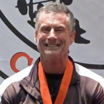 Mark Eichenseer