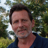 Karl Bruce Zellers