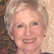 Joanne Davis Brown