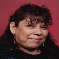 Simona A. Juarez