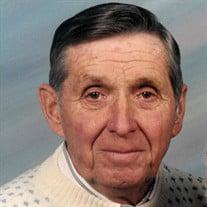 Robert E. Krum