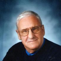 Larry G. Klein