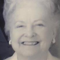Iris Marie Hart
