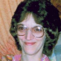 Kathleen A. D'Amico
