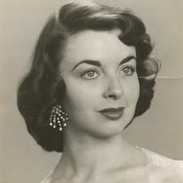Nettie Lou Duling
