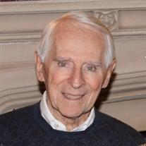 John (Jack) D. Mulholland