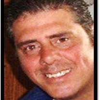 Carl W Verucci