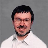 David L. Lamacchia