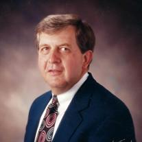 Byron Ray Adamson