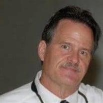 Dennis Paul Burke