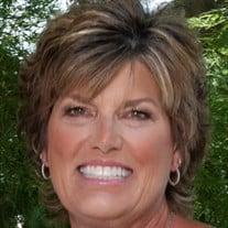 Lisa Kay Mudd (Horning)