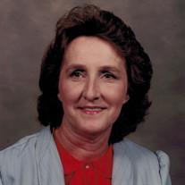 Kathleen Kilzer - Henderson