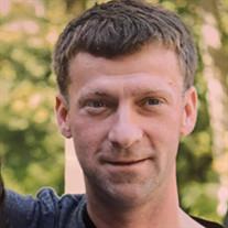 Raymond E. Chevalier