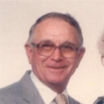 Henry W. Lah