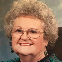 Norma Leota Leach