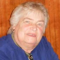 Donna L. Broyles