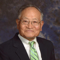 Jon H. Lee