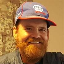 Jeffrey W. McLain