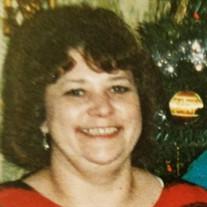 Shirley F. Lee