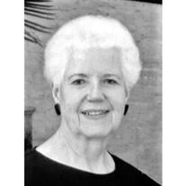 Marlene Monson Wood