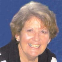 Becki Kwidzinski