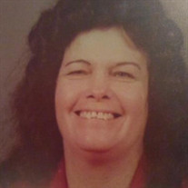 Mrs. Birdie Pearl Hester