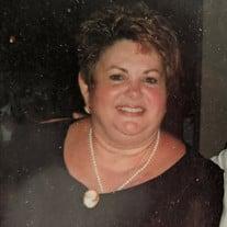 Rosaria Ann Barrios