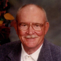 Robert E. Spotts