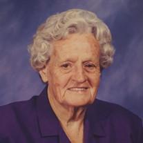 Dale Cecil Robinson