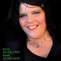 Kimberly Marie Randazzo