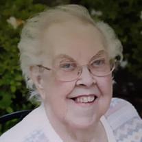 Pearl Liilan Henderson