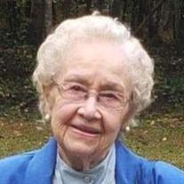 Helen Wright Duncan