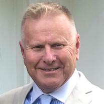 Michael John Conway