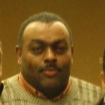 Samuel Earl Edwards