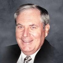 Don R. Montgomery
