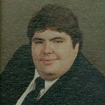 Joseph A. Bassy