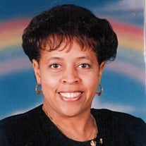 Barbara A. Barnes