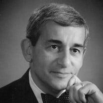 Jerry F. Rotman