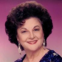 Lois Durel Kuchler