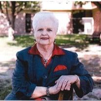 Katherine Avon Allen