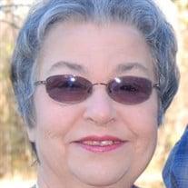 Marilyn Catherine Haefling