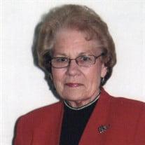 Betty C. Medcoff