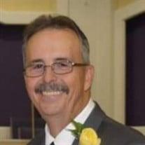 Daniel L. Pozsgay
