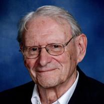 Emanuel Magid
