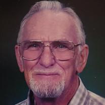 Wesley Cummings Jr.