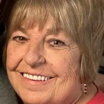 Joyce K. Smith