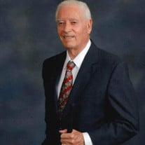 Donald Whiddon Howard