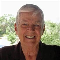 Jerry C. Taylor