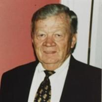 James L. Davis